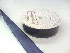 Fオーガンジー シコン 24mm×30m 1巻