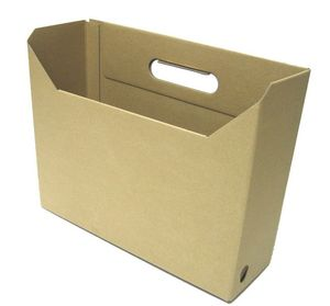 ファイルBOX