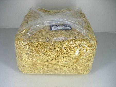 紙パッキン クラフト 1kg入