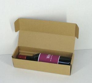 Z-24ワイン1本用 90x80x315mm 10ケ入