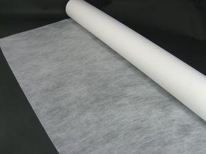 フラワーラップ シロ 巾65cmx20m巻           1本