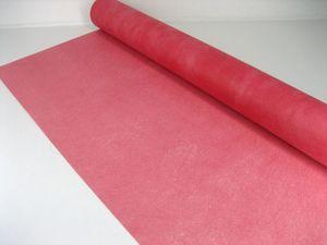 フラワーラップ アカ 巾65cmx20m巻          1本