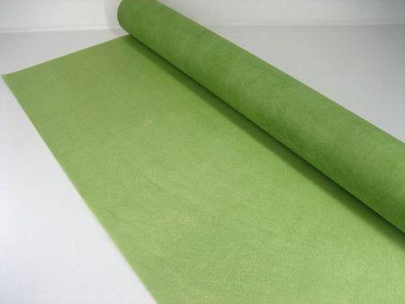 フラワーラップ ワカタケ 巾65cmx20m巻         1本