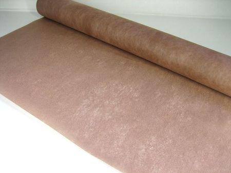 フラワーラップ チャ 巾65cmx20m巻          1本