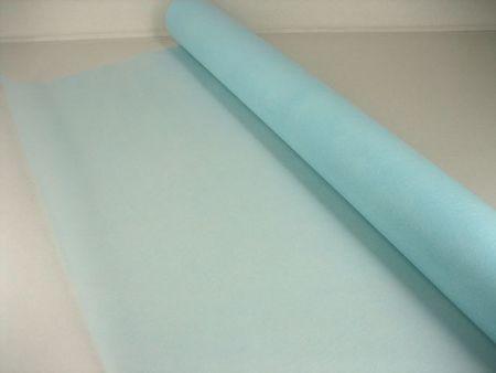 フラワーラップ ミズ 巾65cmx20m巻          1本