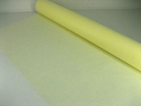 フラワーラップ クリーム 巾65cmx20m巻        1本