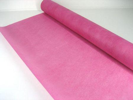 フラワーラップ ウメ 巾65cmx20m巻           1本